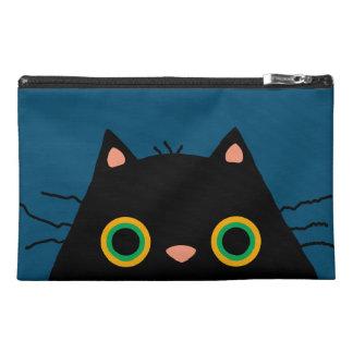 Frumpy Cat Travel Accessory Bag