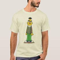 Frustrated Bert T-Shirt