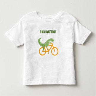 Frustration Toddler T-shirt