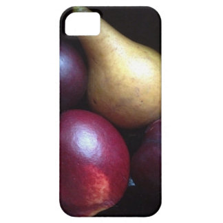 Frut dulce iPhone 5 fundas