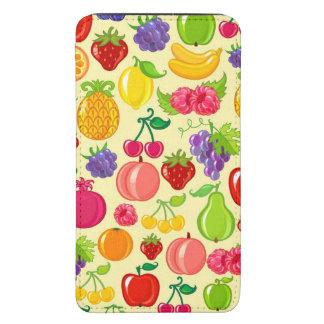 Fruta Bolsillo Para Galaxy S5