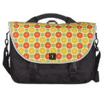 Fruta cítrica bolsas para portatil