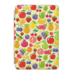 Fruta Cover De iPad Mini