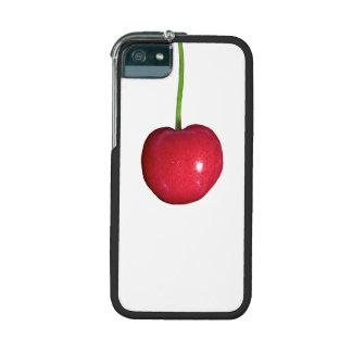 Fruta de la cereza
