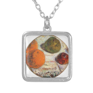 Fruta de Paul Gauguin- Grímpola
