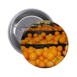 Fruta del parque zoológico 029.JPG-tomato de Pin Redondo 5 Cm