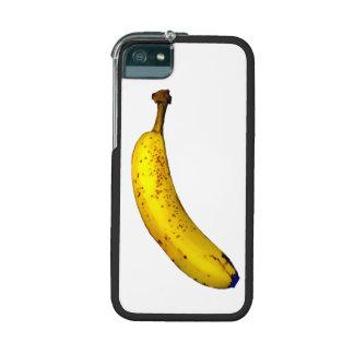 Fruta del plátano