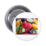 fruta-ensalada pin