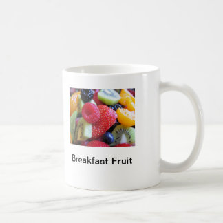 fruta-ensalada taza