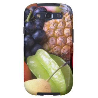 Fruta generosa samsung galaxy s3 cobertura