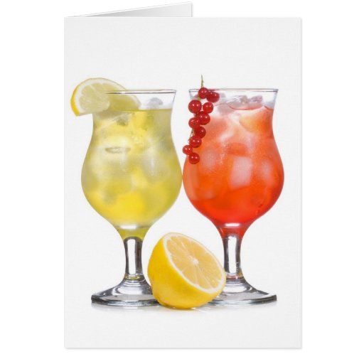 fruta juice3.jpg tarjeta de felicitación
