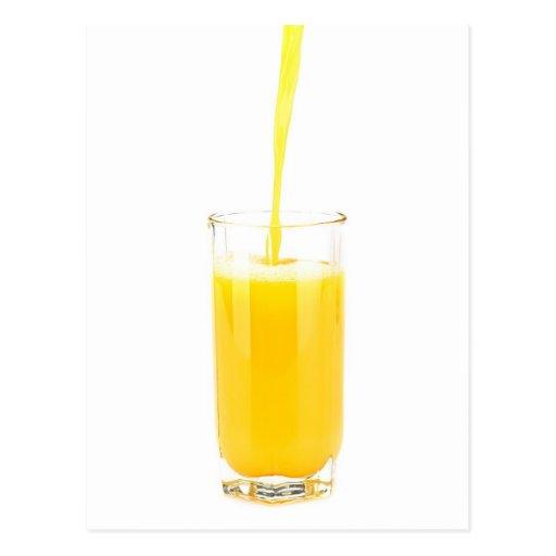 fruta juice4.jpg tarjetas postales