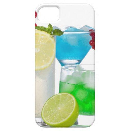 fruta juice5.jpg iPhone 5 fundas