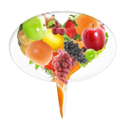 fruta juice7.jpg decoraciones de tartas