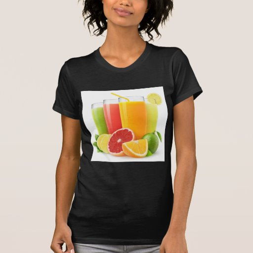 fruta juice8.jpg tshirt