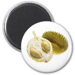 Fruta tropical - Durian Iman De Frigorífico