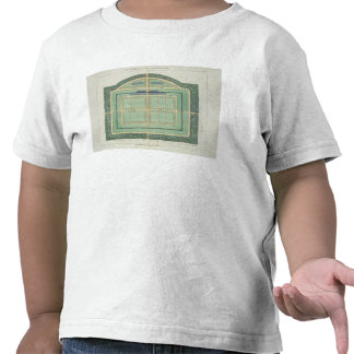 Fruta y huerto, de 'indirectas en el formato camisetas