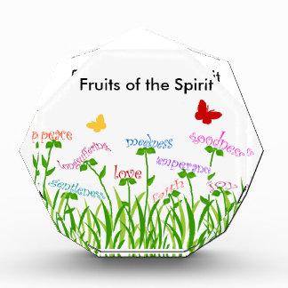 Frutas de los productos del jardín del alcohol