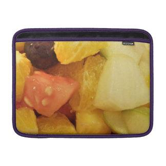 Frutas Funda Para Macbook Air