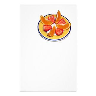 Frutas Papeleria