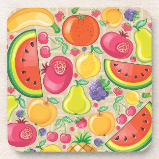 Frutas Posavaso