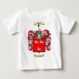 fryer baby T-Shirt