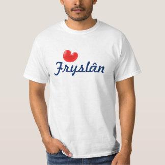Fryslân T-Shirt