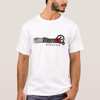 FS08 PRO MODEL T-Shirt