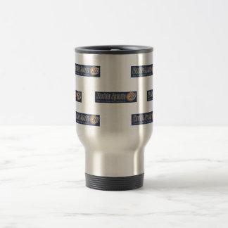 FS360's ToGo Mug