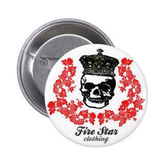 FS botton-Smile Button