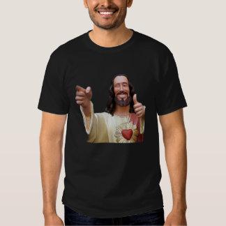 FS Jesus T-shirt