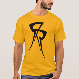 FS Rollin Royce Logo Tee
