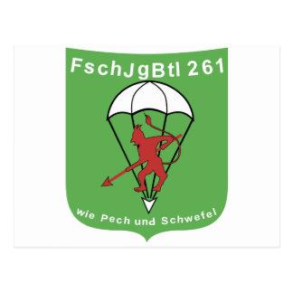 fschjgbtl 261 postcard