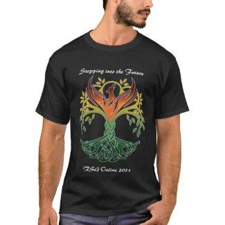 FSG 2021 tshirt