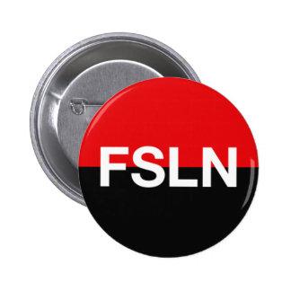 FSLN PIN