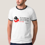 FSM Genesis Shirt