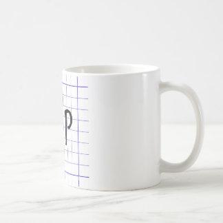 FSP Mug