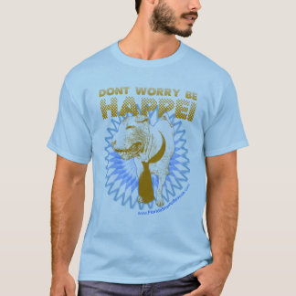 FSPR T-Shirt