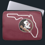 """FSU 