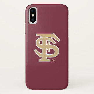 Florida State University: Official Merchandise at Zazzle
