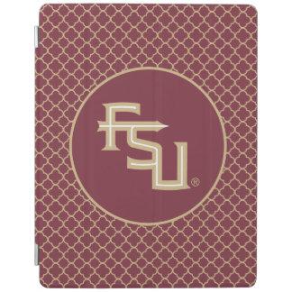 FSU Seminoles iPad Cover