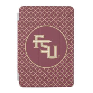 FSU Seminoles iPad Mini Cover