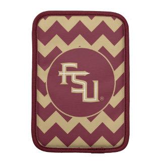 FSU Seminoles Sleeve For iPad Mini