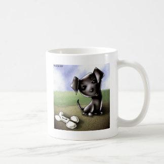 FSudolArt Merchandise Coffee Mug
