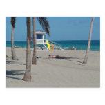 fort,lauderdale,beach,scenic,idyllic,florida,snaps