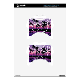 ft lauderdale florida xbox 360 controller skins