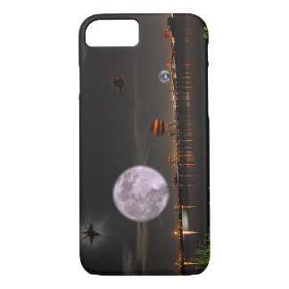 FT. MYERS FUTURE iPhone 7 CASE
