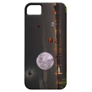 FT MYERS FUTURE iPhone SE/5/5s CASE