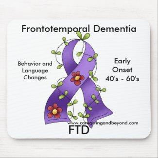 Demential