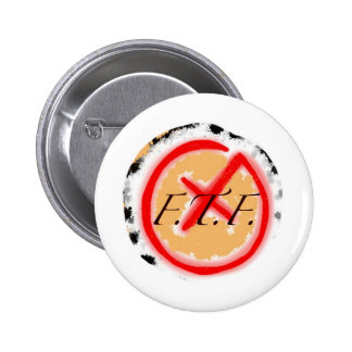 FTF BUTTON